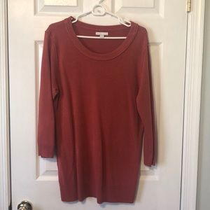 New York and Company Sweater